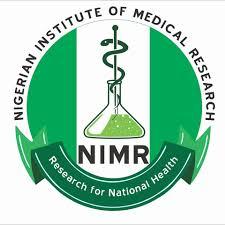 Portal de formularios de contratación de NIMR 2021/2022 |  nimr.gov.ng