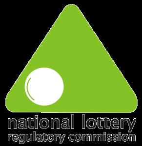 Portal de formularios de contratación de la NLRC 2021/2022 |  nlrc-gov.ng