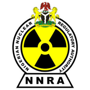 Portal de formularios de contratación de la NNRA 2021/2022 |  nnra.gov.ng
