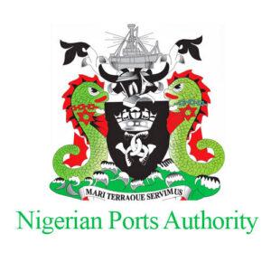 Portal de formularios de contratación NPA 2021/2022 |  Nigerianports.gov.ng