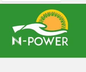 Lista reducida de NPower 2021: cómo comprobar su