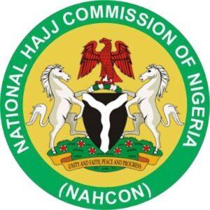 Portal de formularios de contratación de NaHCON 2021/2022 |  nigeriahajjcom.gov.ng