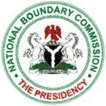 Portal del formulario de contratación de la Comisión Nacional de Fronteras 2021/2022 |