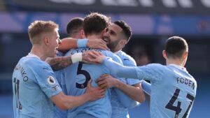La próxima temporada de la Premier League comienza el 14 de agosto de 2021