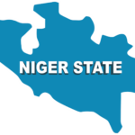 Portal del formulario de solicitud de contratación 2021/2022 del gobierno del estado de Níger |  nigerstate.gov.ng