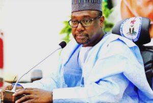 El estado de Níger cierra todas las escuelas secundarias del estado