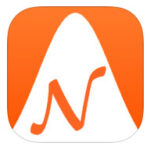 Normal: la aplicación le dice qué aplicaciones eliminar para extender la vida útil de la batería de su iPhone