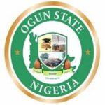Portal del formulario de solicitud de contratación 2021/2022 del gobierno del estado de Ogun |  www.ogunstate.gov.ng
