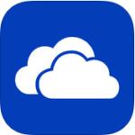 OneDrive para iOS actualizado para admitir la funcionalidad AirDrop, además de otras bonificaciones
