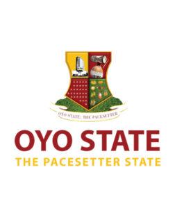 Portal del formulario de solicitud de contratación 2021/2022 del gobierno del estado de Oyo |  oyostate.gov.ng