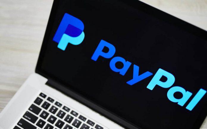 Condiciones para abrir una cuenta PayPal en Nigeria
