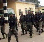 PROCESO DE RECLUTAMIENTO DE LAS FUERZAS POLICIALES DE NIGERIA |  FORMULARIO DE RECLUTAMIENTO FNP 2021/2022