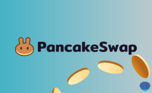 Revisión de PancakeSwap: todo lo que necesita saber