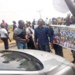 Los padres de los estudiantes secuestrados de las escuelas de Kaduna dieron un ultimátum de 48 horas al gobierno federal y a El-Rufai