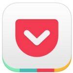 Pocket para iOS recibe una actualización importante con contenido destacado, navegación mejorada y más