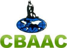 Portal de formularios de contratación CBAAC 2021/2022