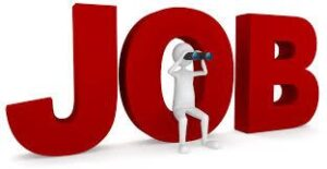 Portal de formularios de contratación CCB 2021/2022 |  ccb.gov.ng
