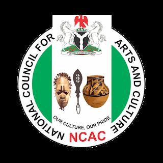 Contratación de la CNAC
