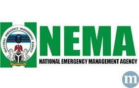 Portal de formularios de contratación NEMA 2021/2022 |  nema.gov.ng