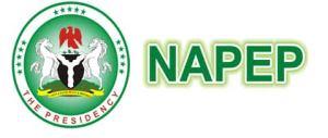 Portal de formularios de contratación de NAPEP 2021/2022 |  www.napep.gov.ng