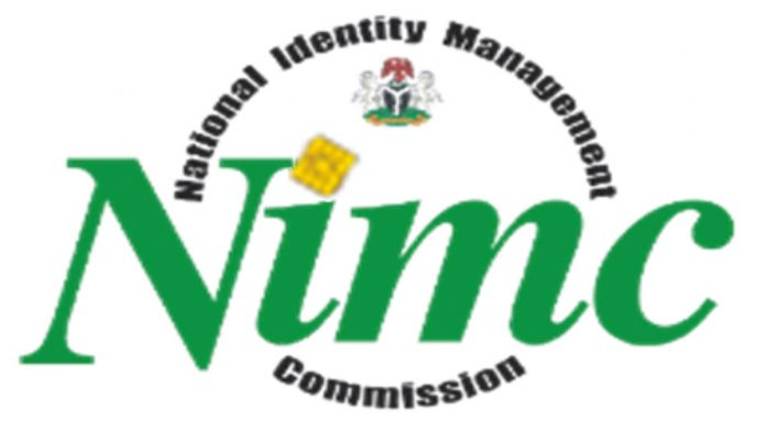 Reclutamiento NIMC