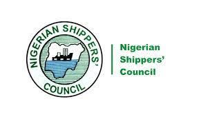 Portal de formularios de contratación de NSC 2021/2022 |  www.shipperscouncil.gov.ng