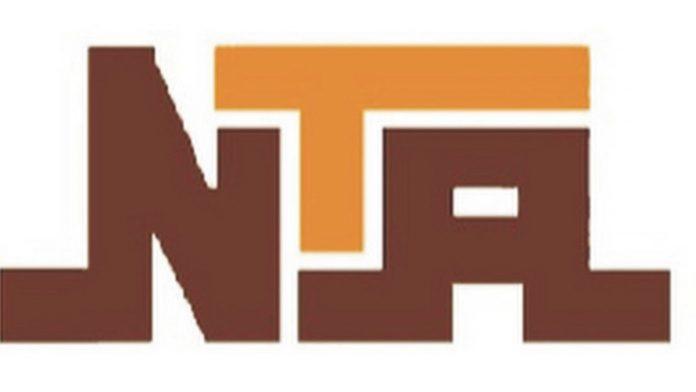Reclutamiento de NTA