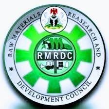 Reclutamiento de RMRDC