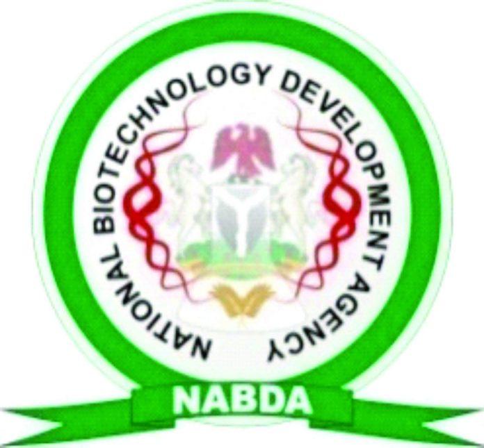Reclutamiento NABDA