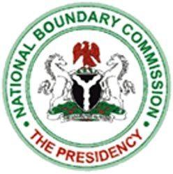 Contratación de la Comisión Nacional de Fronteras