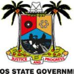 Portal del formulario de solicitud de contratación 2021/2022 del gobierno del estado de Lagos |  lagosstate.gov.ng