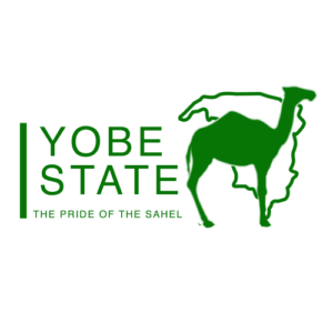 Reclutamiento del gobierno del estado de Yobe
