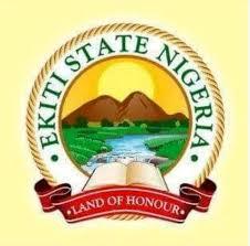 Reclutamiento del gobierno del estado de Ekiti