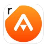 """Reddit lanza la aplicación oficial """"Ask Me Anything"""" para iPhone"""