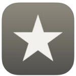 Reeder 2 RSS Client para iOS llegará a la App Store como una nueva aplicación por $ 4,99