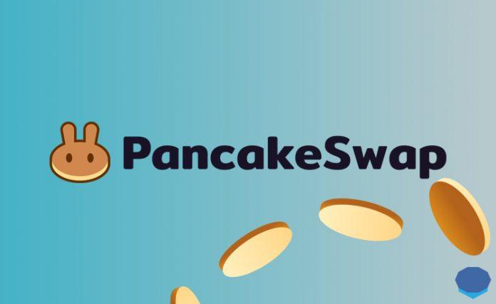 PancakeSwap revisión