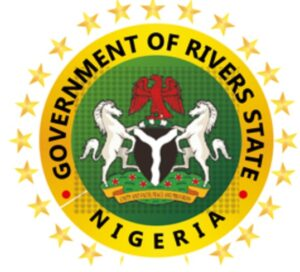Rivers State Government Recruitment 2021/2022 Formulario de solicitud Portal |  www.riversstate.gov.ng