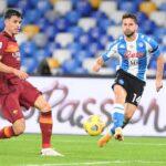 Predicciones Roma v Napoli para hoy 21/03/2021
