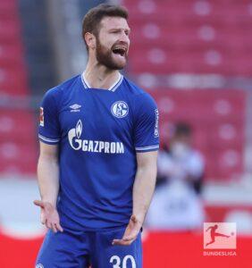 Pronóstico Schalke v Monchedgladbach para hoy 20/02/2021