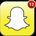 Yahoo supuestamente se dispuso a invertir en Snapchat