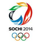 Las mejores aplicaciones para iPhone y iPad para los Juegos Olímpicos de Invierno de Sochi 2014