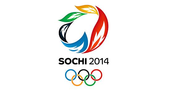 Logotipo de Sochi