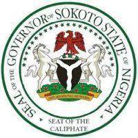 Portal del formulario de solicitud de contratación 2021/2022 del gobierno del estado de Sokoto |  sokotostate.gov.ng