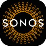 Sonos actualizado a 5.2, agrega soporte para múltiples cuentas y más