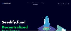 Revisión de Speedify.fund: todo lo que necesita saber sobre Speedify