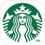 Starbucks admite que su aplicación para iPhone almacena las contraseñas en texto sin cifrar