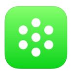 Talko es una nueva aplicación que tiene como objetivo reinventar las llamadas telefónicas
