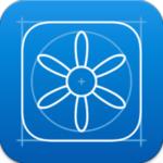 TestFlight ahora disponible en la App Store para prepararse para la prueba beta de la aplicación