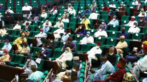 La Asamblea Nacional está en quiebra y falta de fondos