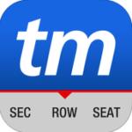Ticketmaster agrega compatibilidad con Apple Pay a la aplicación iOS
